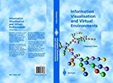 img - for Information Visualisation and Virtual Environments book / textbook / text book