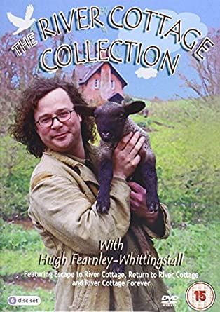 river cottage veg every day episodes