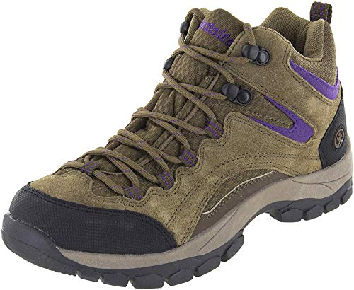 10 Best Northside Hiking Boots