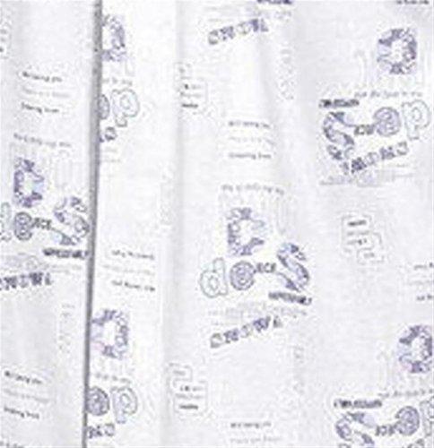 Biancheria Stampato Bagno Sunnygod Risvolto Lettere Inglesi Di Cotone Da In Uomo Moda Con Pigiama Notte Accappatoio Camicia dxxgSw