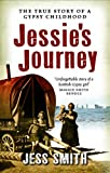 Jessie's Journey, Smith, Jess, 1841587028