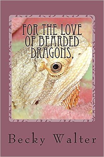 Reptiles Amphibians Library Books Free Download Pdf
