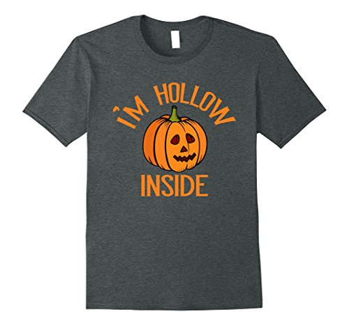 Mens Cute Unique & Funny Halloween Costume T-Shirt & Gift Small Dark (Funny Unique Costumes Halloween)