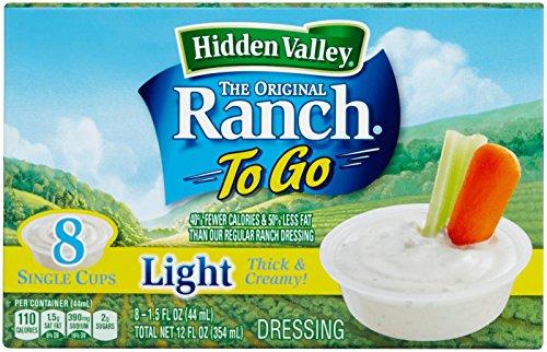 hidden-valley-original-ranch-to-go-cups-light-15-oz-8-count