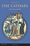 The Cathars (The Medieval World)