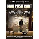 Man Push Cart - DVD