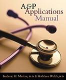 A&P Applications Manual 9780805372861