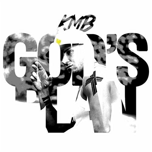God's Plan (Radio Edit)