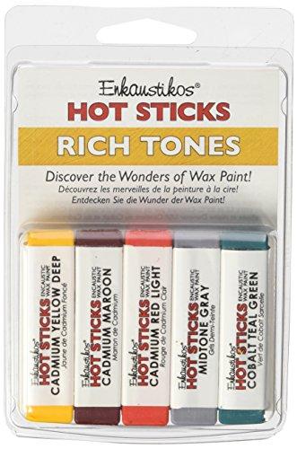 hot-sticks-rich-tones