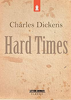 a review of charles dickens shortest novels hard times Dickens's best novel six experts share their opinions  i found hard times and bleak house the most difficult  book review: bleak house by charles dickens.