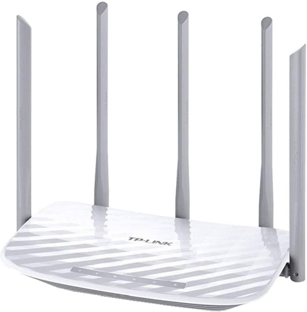 TP Link ARCHER C60 AC1350 Wireless Dual