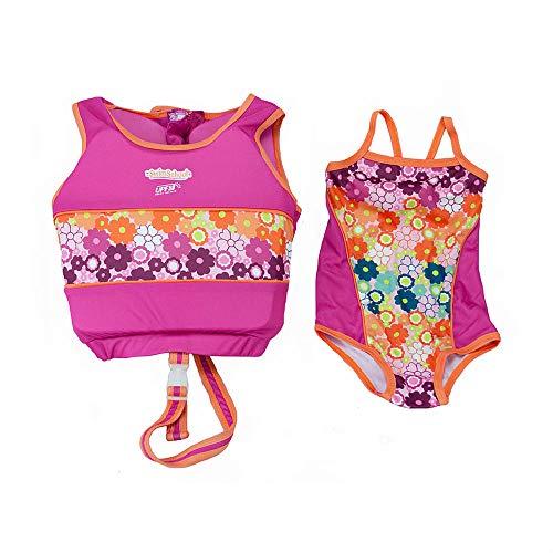 Aqua Swim School - Suit Inner Tube