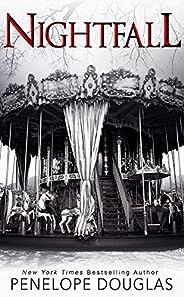 Nightfall (Devil's Night Book 5) (English Edit
