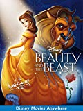 Beauty and the Beast (1991)(Theatrical Version)