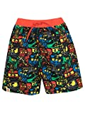 LEGO Boys Ninjago Swim Shorts Age 9 to 10 Years