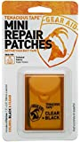 Gear Aid Tenacious Tape Mini Repair Patches
