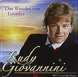 Das Wunder Von Lourdes by Giovannini, Rudy (2010-06-04)