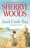 Sand Castle Bay (An Ocean Breeze Novel)