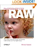 Photoshop CS2 RAW: Using Adobe Camera...