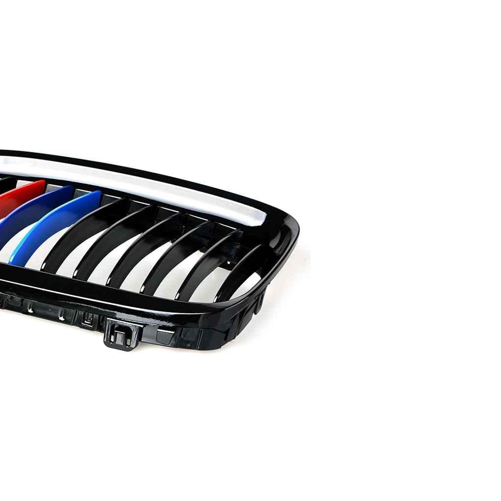 LoveMoto Kompletter Motorrad-Schraubensatz f/ür die Verkleidung ZX14R ZX-14R ZZ-R1400 2006 2007 2008 2009 2010 2011 Alu-Schrauben Befestigungsklammern Blau Silber