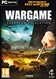 Wargame: European Escalation [Download]
