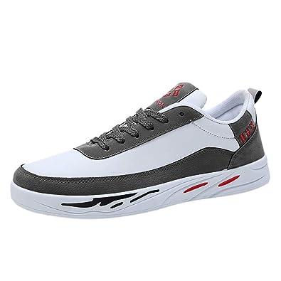 113a76ea53369e MCYs Baskets Basses Homme - Chaussure de Sport avec des Chaussures de Sport  beschuht halomobile Sais Coach de Chaussures: Amazon.fr: Chaussures et Sacs