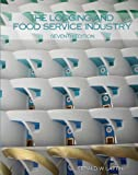 Lodging and Food Service Industry, The (AHLEI), Lattin, Gerald W. and American Hotel & Lodging Educational Institute, ., 0133097110