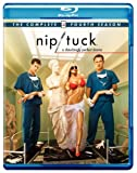 Nip/Tuck: Season 4 [Blu-ray]