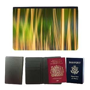 Couverture de passeport // M00152033 Papel tapiz de fondo Imagen de fondo // Universal passport leather cover
