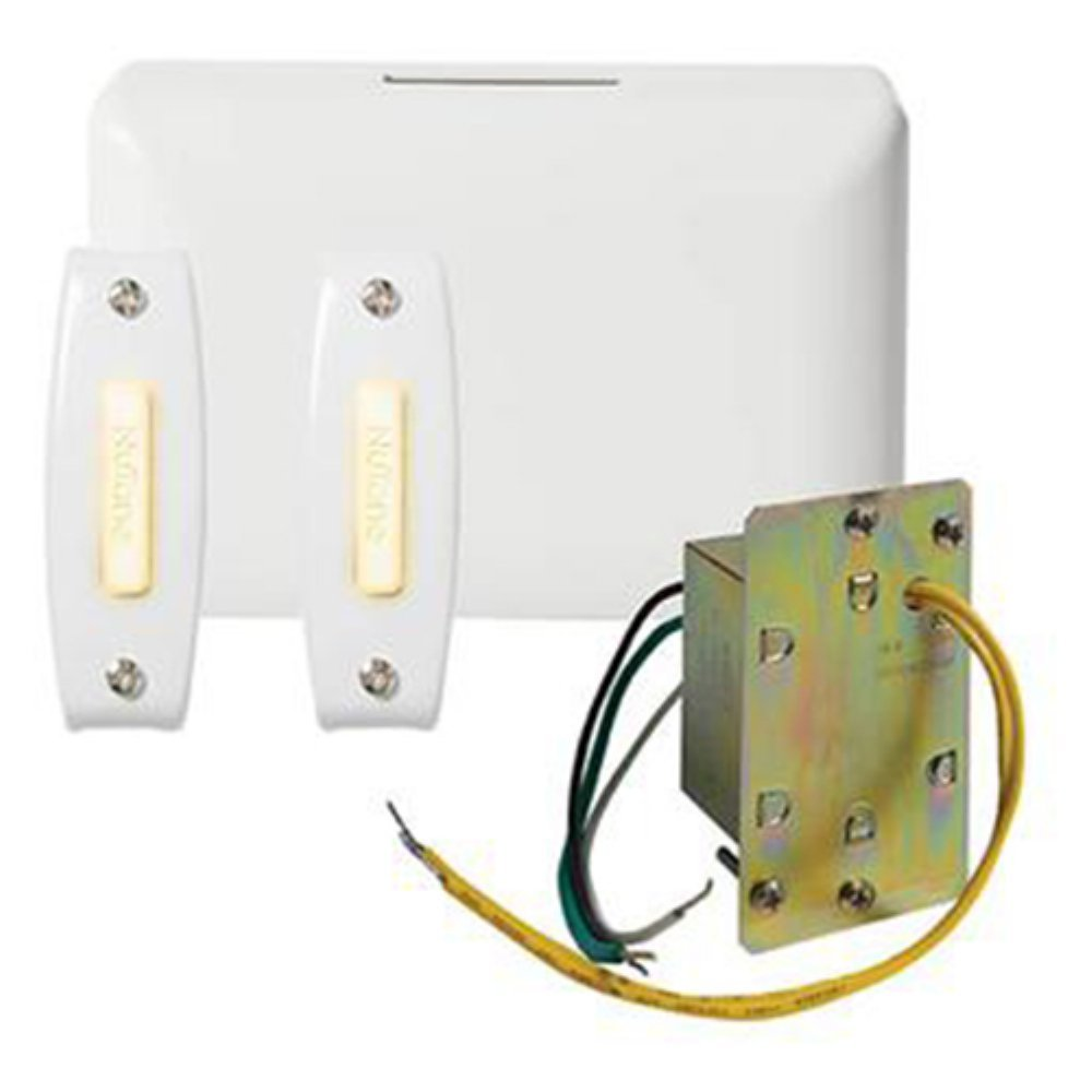 db chimes wireless button door kit white plug chime kits with doors bell in push p
