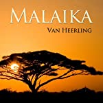 Malaika   Van Heerling