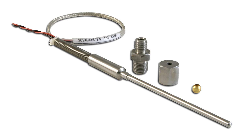AEM 30-2067 X-WiFi K-Type Thermocouple and Wiring Kit
