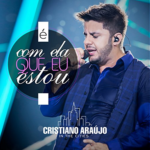 musica empinadinha cristiano araujo mp3