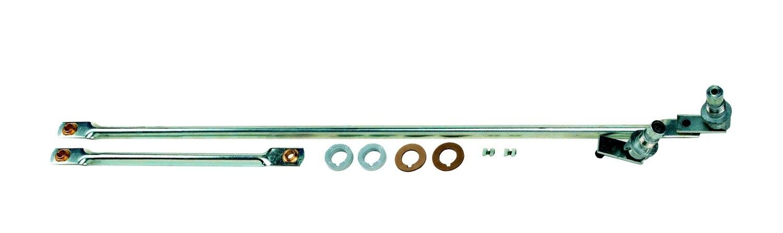 Crown Automotive 5453958K Wiper Motor Kit