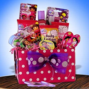 gifts for get well adults Disney