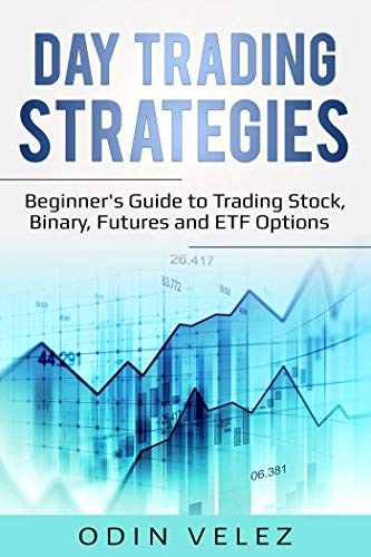 binary trade brokers guide to trading binary options