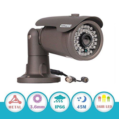 eweton-1-3-cmos-960p-ahd-cctv-home-surveillance-36mm-lens-wide-angle-36-led-bullet-security-camera-w
