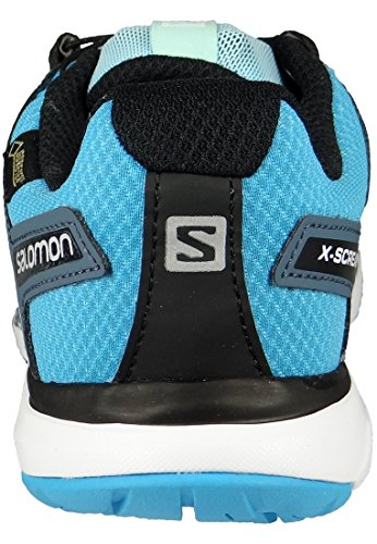 Salomon X Runni W GTX Da SCREAM zzwrdp