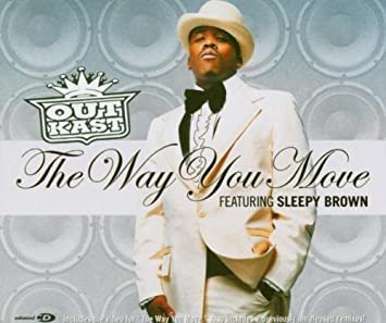 outkast mp3 download