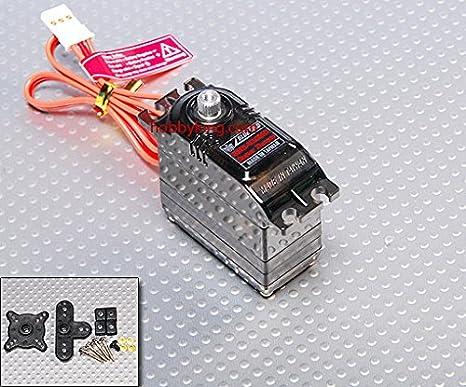 S248-20 Stück Flacker LEDs 3mm orange klar Flackerlicht Flackerlichtsteuerung
