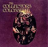 The Collectors Colosseum