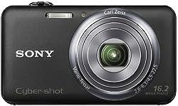 gute 16 Megapixel Kamera