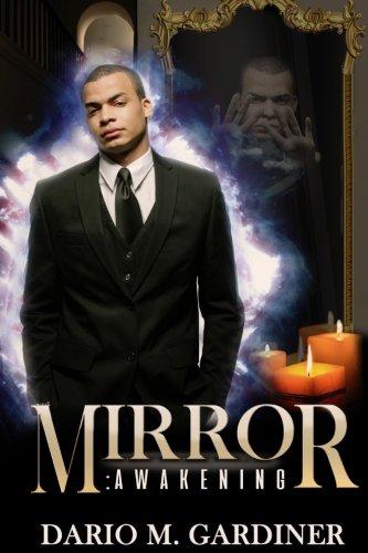 Mirror:Awakening