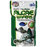 Hikari AHK21328 Tropical Algae Wafer 8.8-Ounce