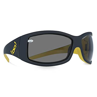 GLORYFY Sonnenbrille G2 Armstrong blau LXkvx