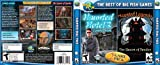 Haunted Hotel 3 Lonely Dream and Haunted Legends The Queen of Spades (2 Game Pack) - PC