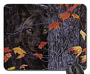 Watching..... Mouse Pad, Mousepad