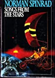 Songs from the Stars, Norman Spinrad, 0671253263