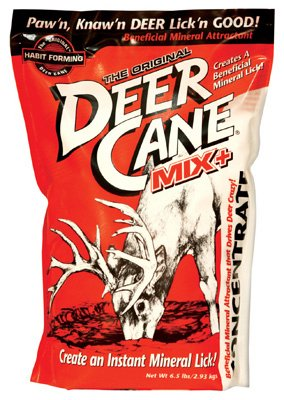 Deer Cane Mix by Evolved Industries