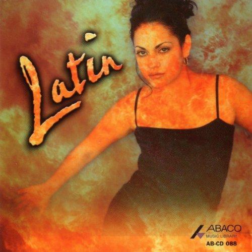 Amazon.com: Recuerdos De Chile: Michael Alan Levine: MP3 Downloads